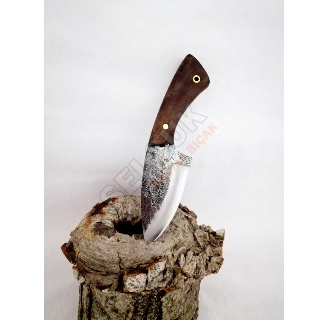 Badi Av Bıçağı 2