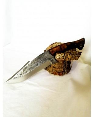 Av Bıçağı Kambur4