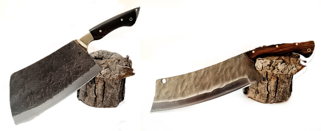 Dvöme Bıçak