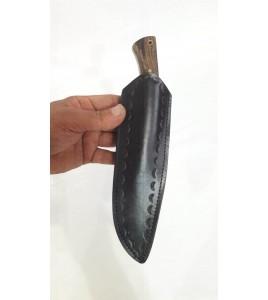 Av Bıçağı 2