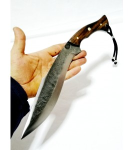 Kukry Outdoor Kamp Bıçağı 1